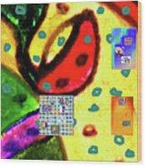 8-3-2015cabcdefghijklmnopqrtuvwxyzabcd Wood Print