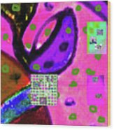 8-3-2015cabcdefghijklmnopqrtuvwxyzabcdefghijklm Wood Print