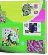 8-7-2015babcdefghijklmno Wood Print