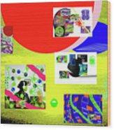 8-7-2015babcdefghijklmnopqrtuvw Wood Print