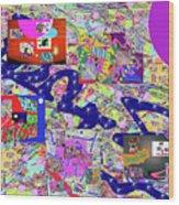 8-7-2015cabcdefghijklmnopqrtuvwxyzab Wood Print