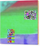 9-17-2015gabcdefghijklmnopqrtuvwxyzabcdefghijklm Wood Print