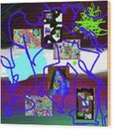 9-18-2015babcdefghijklmn Wood Print