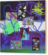 9-18-2015babcdefghijklmnopq Wood Print
