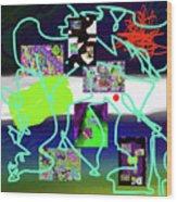9-18-2015babcdefghijklmnopqrtuvwx Wood Print