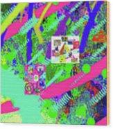 9-18-2015eabcdefghijklmnopqrtu Wood Print