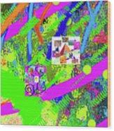 9-18-2015eabcdefghijklmnopqrtuvwxy Wood Print