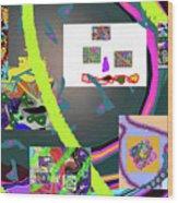 9-21-2015cabcdefghijklmnopqrtuvwxyzabcd Wood Print