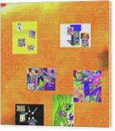 9-6-2015habcdefghijklmnopqrtu Wood Print