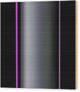 Abstract 1050-2016 Wood Print