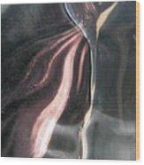 Abstract 1181 Wood Print