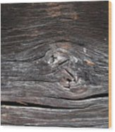 Abstract Wood Background  Wood Print