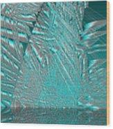 Ac-7-104-#rithmart Wood Print