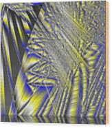 Ac-7-108-#rithmart Wood Print