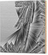 Ac-7-18-#rithmart Wood Print