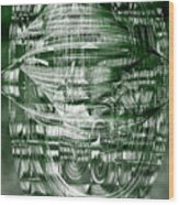 Ac-7-182-#rithmart Wood Print