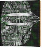 Ac-7-183-#rithmart Wood Print