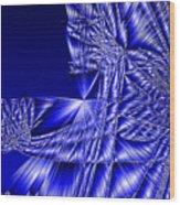 Ac-7-25-#rithmart Wood Print