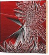 Ac-7-28-#rithmart Wood Print