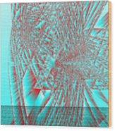 Ac-7-32-#rithmart Wood Print