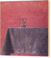Avigdor Arikha 078 Avigdor Arikha Wood Print