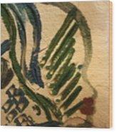 Bells - Tile Wood Print