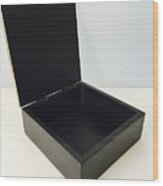 Best Jewellery Boxes At 2$ Onwards Wood Print