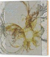 Blushiness Feeling  Id 16098-014616-69961 Wood Print