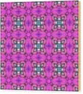 Bok02_0011 Wood Print