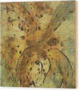 Bonos Castle In The Air  Id 16099-020710-10090 Wood Print
