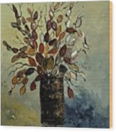 Bunch 561120 Wood Print
