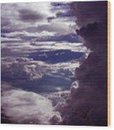 Cb4.00 Wood Print