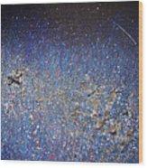 Cosmos Artography 560036 Wood Print