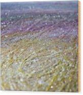Cosmos Artography 560087 Wood Print