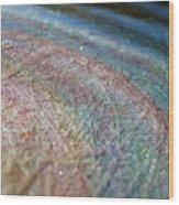 Cosmos Artography 560088 Wood Print