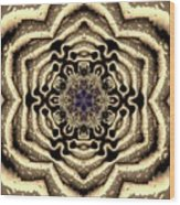Crystal 613455 Wood Print