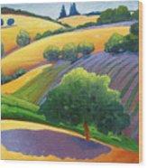 Danny Wood Print