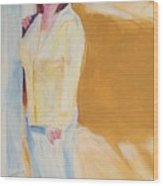 Diane Wood Print