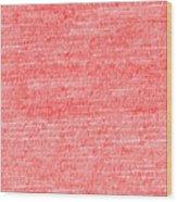 Digital Meditations 2017 002 Wood Print