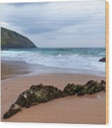 Dingle Peninsula - Ireland Wood Print