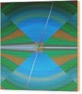 Dsc01527 Wood Print