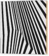 Dyno Wood Print
