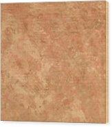 Earthtone Wood Print