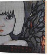 Elle Wood Print