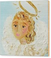 Emily Wood Print