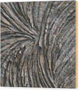 Engage Wood Print