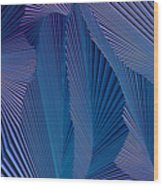 Feiler Wood Print