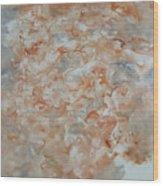 Festering  N005 Wood Print