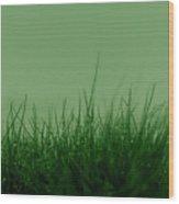Fineart-nature-5 Wood Print