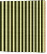 Geometric Art 275 Wood Print